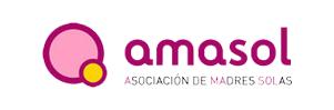 Punto de Venta, Carpeta Silla, Amasol (Asociación de Madres Solas)