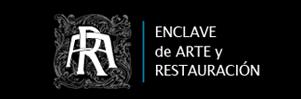 Enclave de Arte y Restauración, Punto de Venta de la Carpeta Silla
