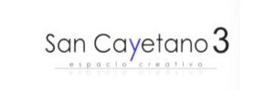 San Cayetano, Punto de Venta de la Carpeta Silla