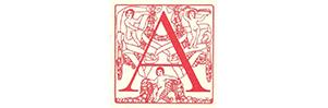 Librería Antigona